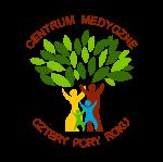 Centrum Medyczne Cztery Pory Roku